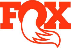 Upgrade FOX