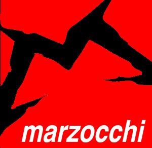 Service Marzocchi