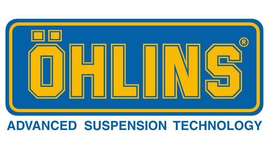 Service Öhlins
