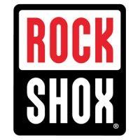 Service RockShox