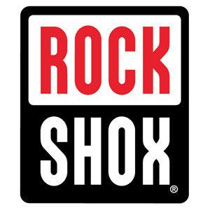 Upgrade et mise à niveau RockShox pour fourche et amortisseur